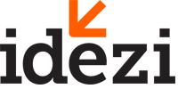 Idezi Logo